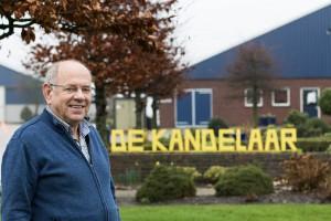 Jos van Kempen