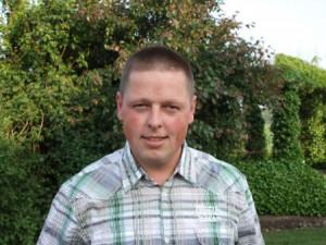 Marc van Diepenbeek