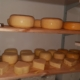 Kaas van De Kandelaar